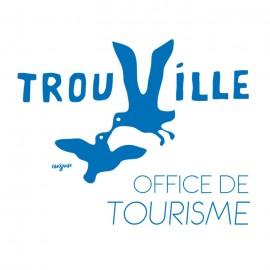 Office de Tourisme de Trouville