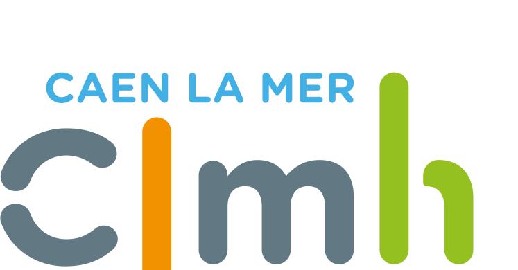 Caenlamer for Caen la mer piscine