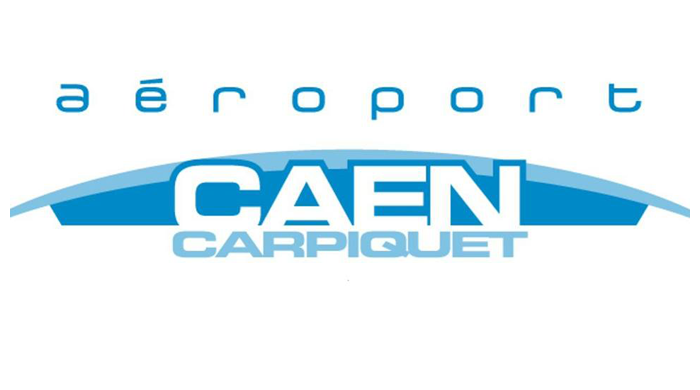 aeroport-caen-carpiquet