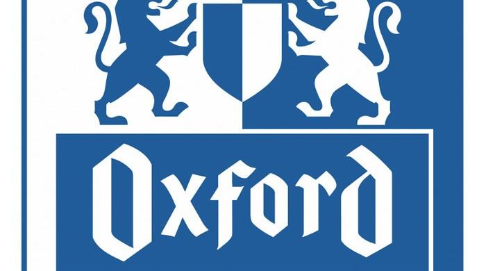 OXFORD-700-800