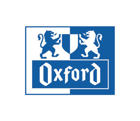 logo-oxford