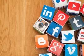 Le Boom! des réseaux sociaux en temps réel