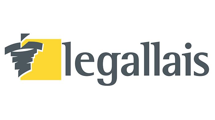 Logo-Legallais-700-800