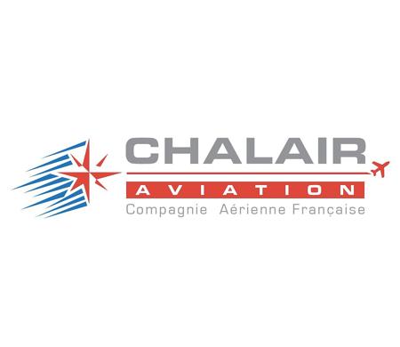 Chalair-logo