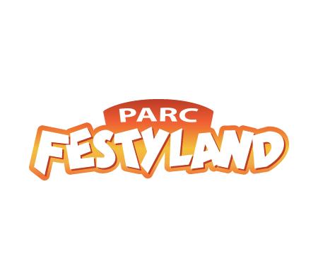 festyland-logo