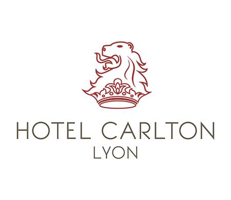 hotel-carlton-lyon-logo