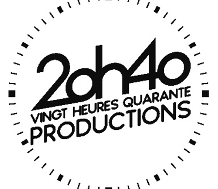 20h40Production-Boom