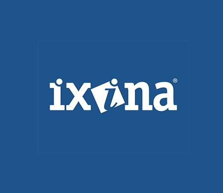 IXINA-SITE-BOOM