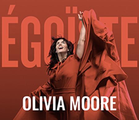 Olivia-MOORE-BOOM