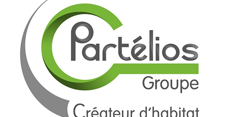 Partélios Habitat