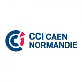 CCI de Caen-Normandie