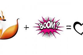 Le Petit Futé recommande… Boom!