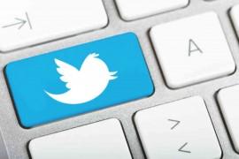 [How to] Le live-tweet accélère la visibilité de vos événements
